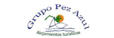 Grupo Pez Azul